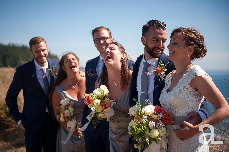 Whidbey-Island-Wedding-Photography_0039.jpg