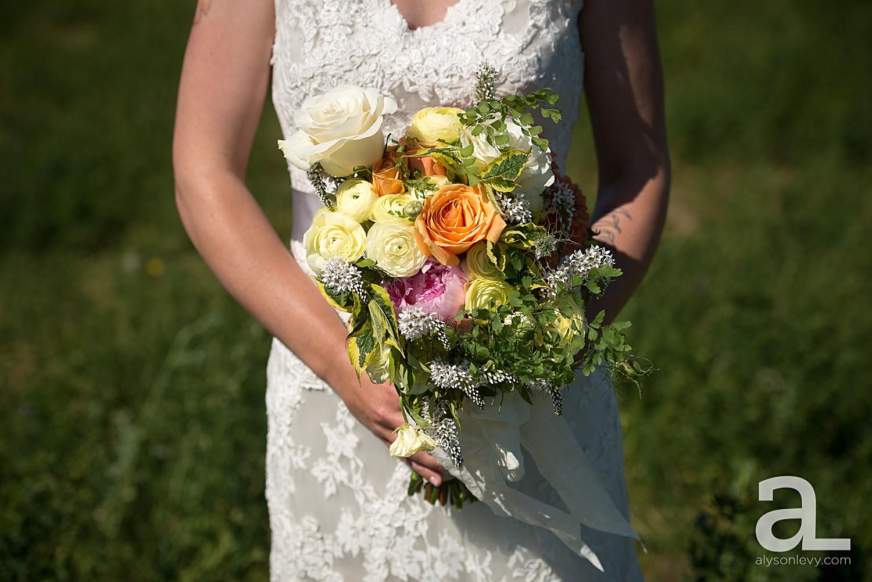 Whidbey-Island-Wedding-Photography_0043.jpg