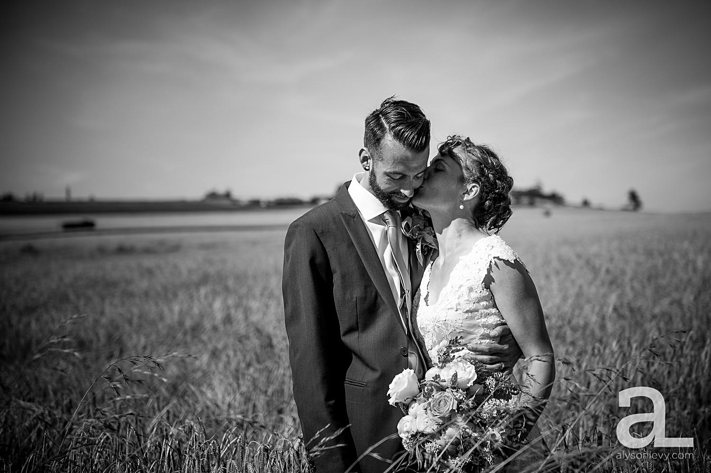 Whidbey-Island-Wedding-Photography_0046.jpg