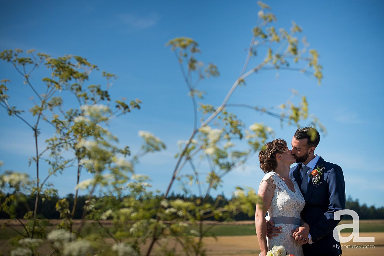Whidbey-Island-Wedding-Photography_0048.jpg