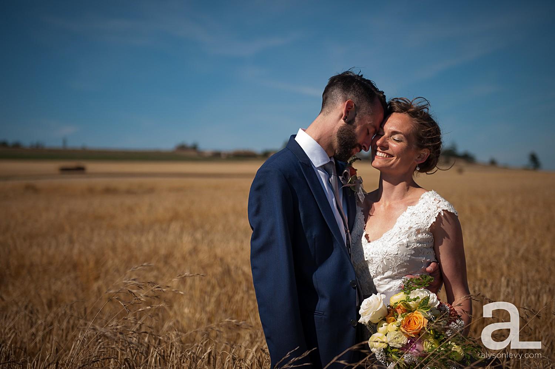 Whidbey-Island-Wedding-Photography_0047.jpg