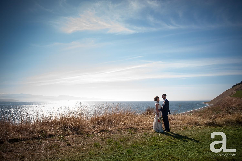 Whidbey-Island-Wedding-Photography_0050.jpg