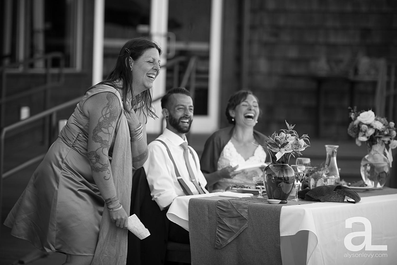 Whidbey-Island-Wedding-Photography_0055.jpg
