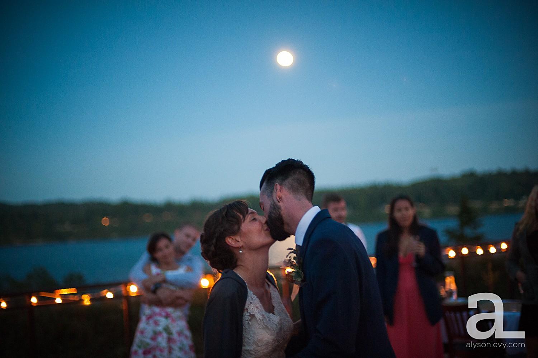Whidbey-Island-Wedding-Photography_0063.jpg
