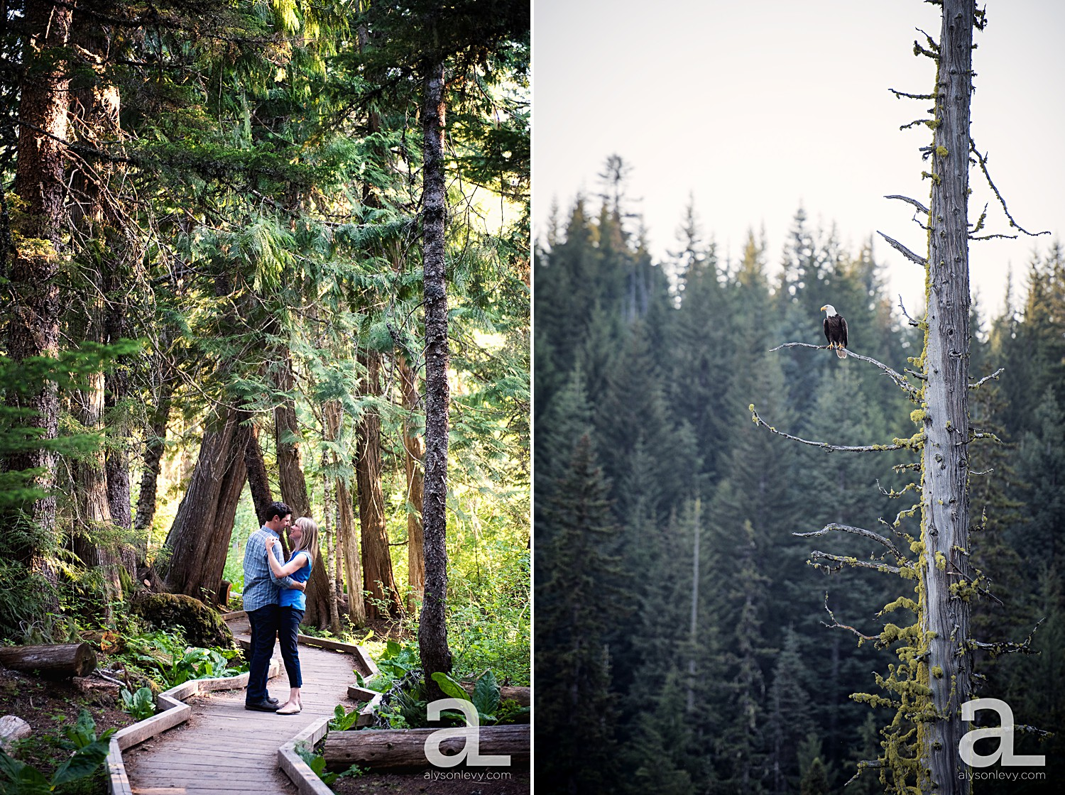 Portland-Engagement-Photography_0003.jpg
