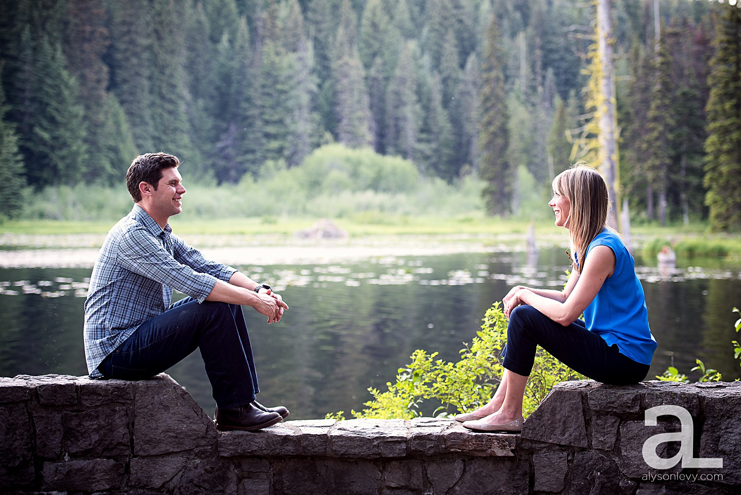 Portland-Engagement-Photography_0004.jpg