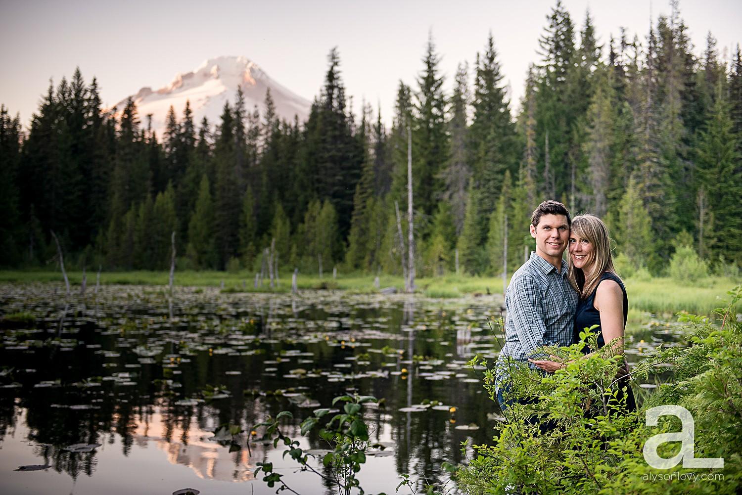 Portland-Engagement-Photography_0015.jpg