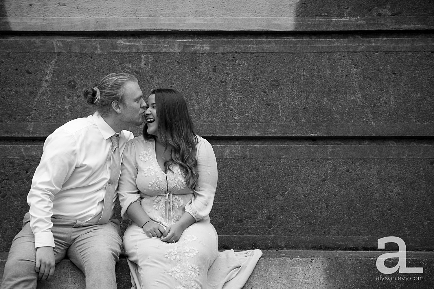 Portland-Cathedral-Park-Engagement-Photography_0002.jpg
