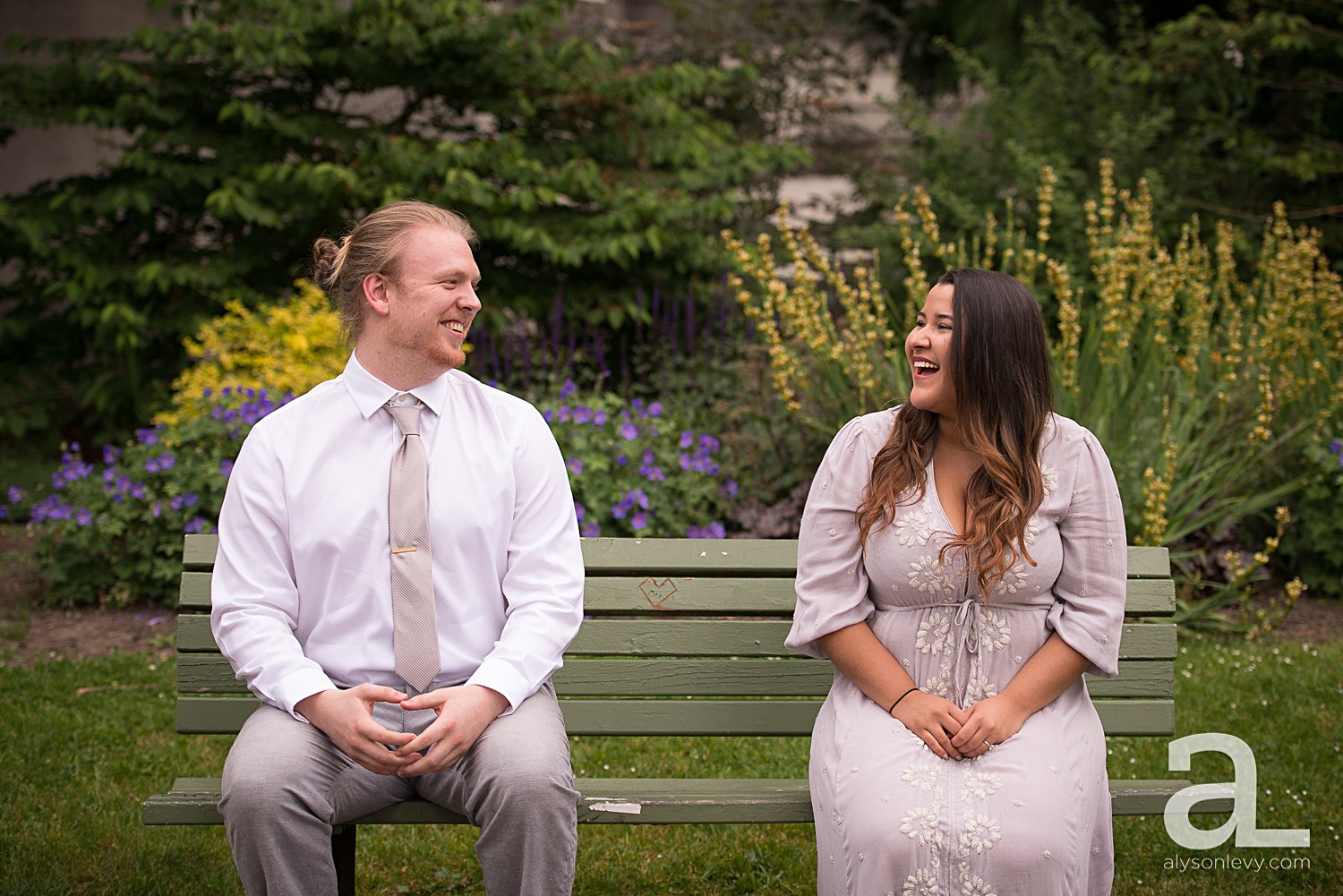 Portland-Cathedral-Park-Engagement-Photography_0001.jpg