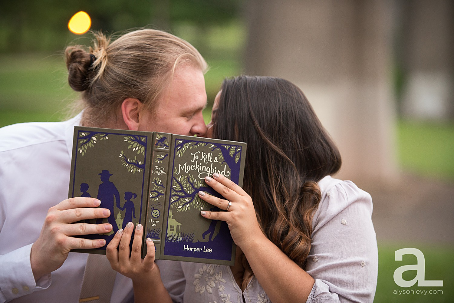 Portland-Cathedral-Park-Engagement-Photography_0004.jpg