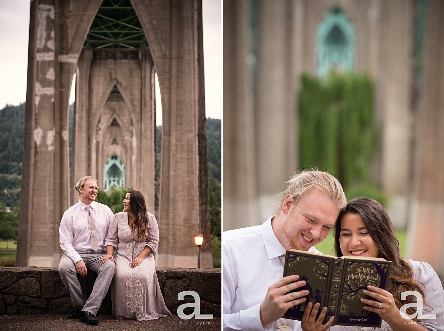 Portland-Cathedral-Park-Engagement-Photography_0005.jpg
