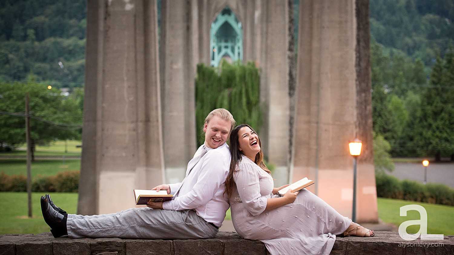 Portland-Cathedral-Park-Engagement-Photography_0008.jpg