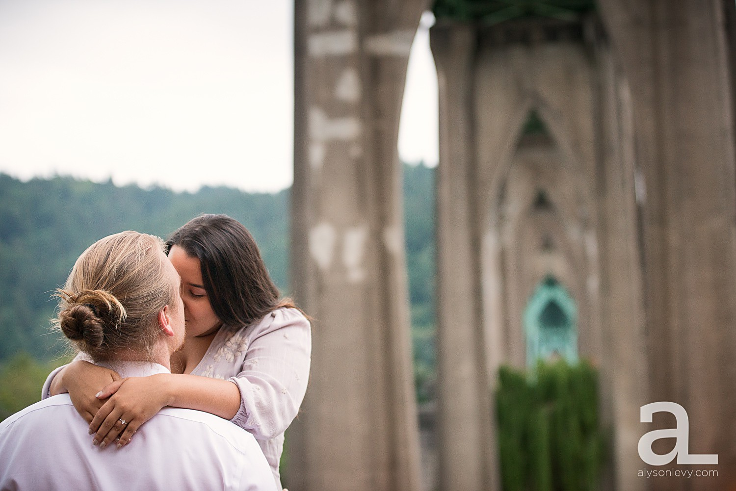 Portland-Cathedral-Park-Engagement-Photography_0007.jpg