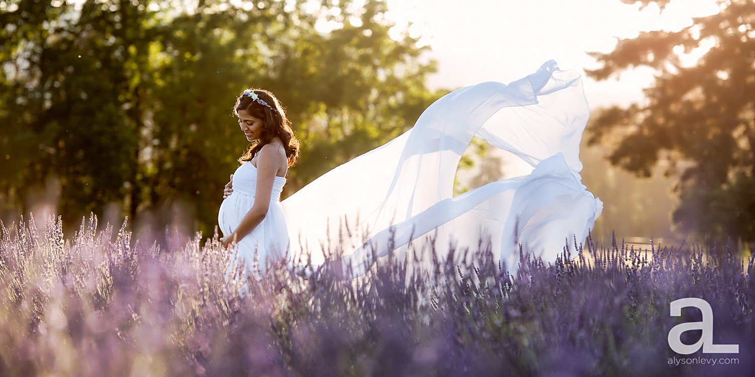 Hood-River-Lavender-Valley-Maternity-Photography_0011.jpg