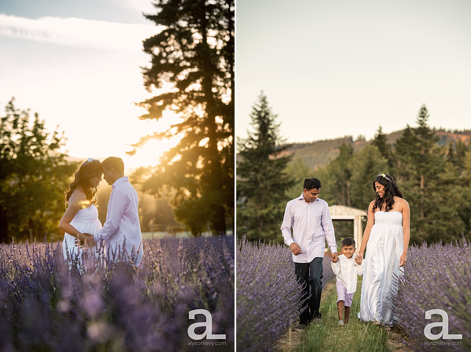 Hood-River-Lavender-Valley-Maternity-Photography_0014.jpg