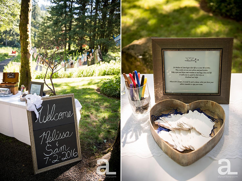 Bridal-Veil-Lakes-Wedding-Photography_0001.jpg