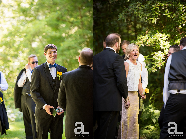 Bridal-Veil-Lakes-Wedding-Photography_0006.jpg
