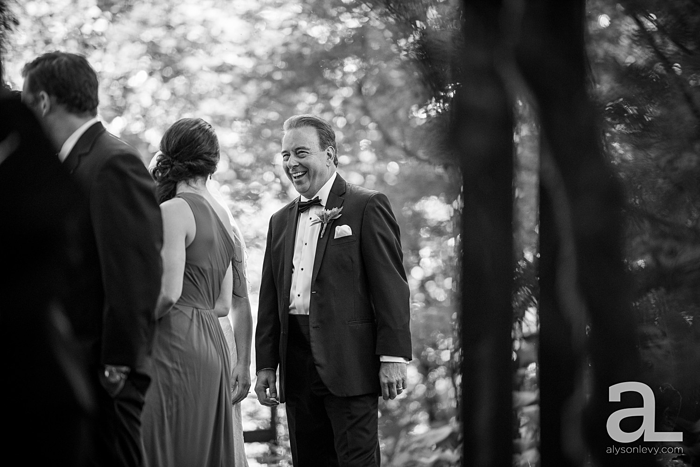 Bridal-Veil-Lakes-Wedding-Photography_0008.jpg