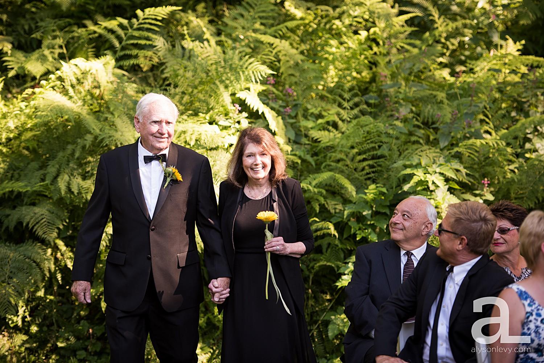 Bridal-Veil-Lakes-Wedding-Photography_0010.jpg