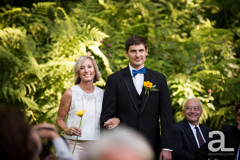 Bridal-Veil-Lakes-Wedding-Photography_0011.jpg