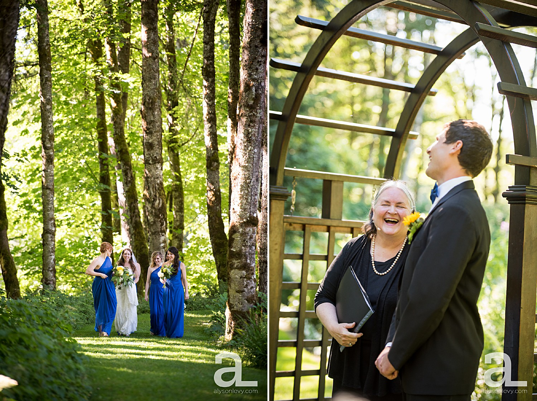 Bridal-Veil-Lakes-Wedding-Photography_0009.jpg