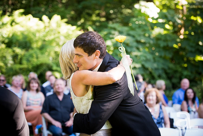 Bridal-Veil-Lakes-Wedding-Photography_0012.jpg