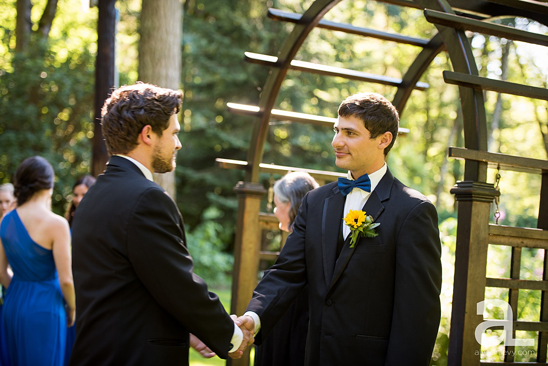 Bridal-Veil-Lakes-Wedding-Photography_0013.jpg
