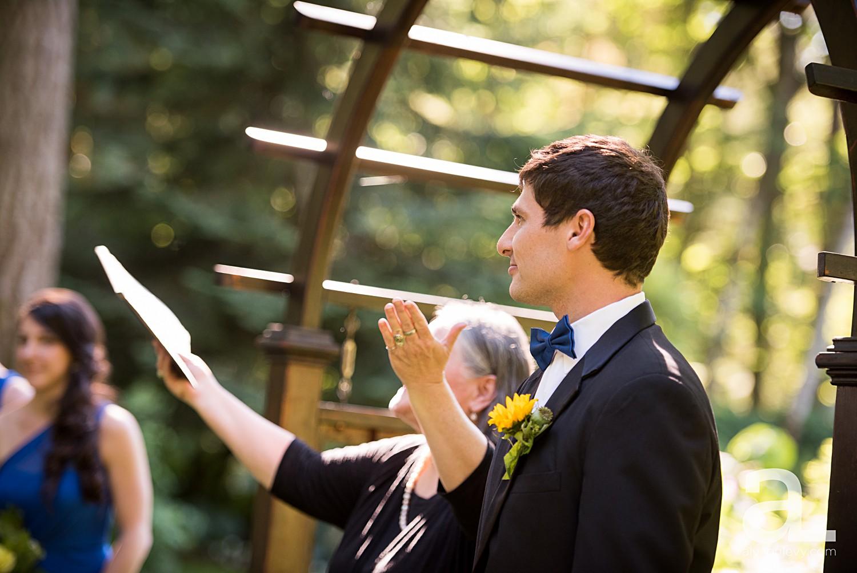 Bridal-Veil-Lakes-Wedding-Photography_0014.jpg