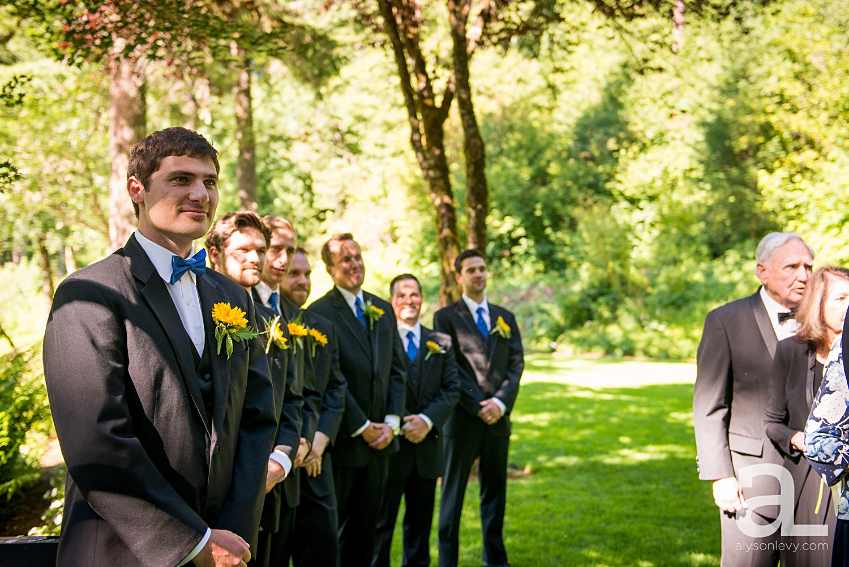 Bridal-Veil-Lakes-Wedding-Photography_0015.jpg