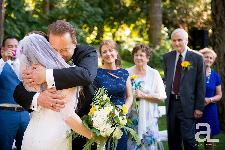 Bridal-Veil-Lakes-Wedding-Photography_0017.jpg