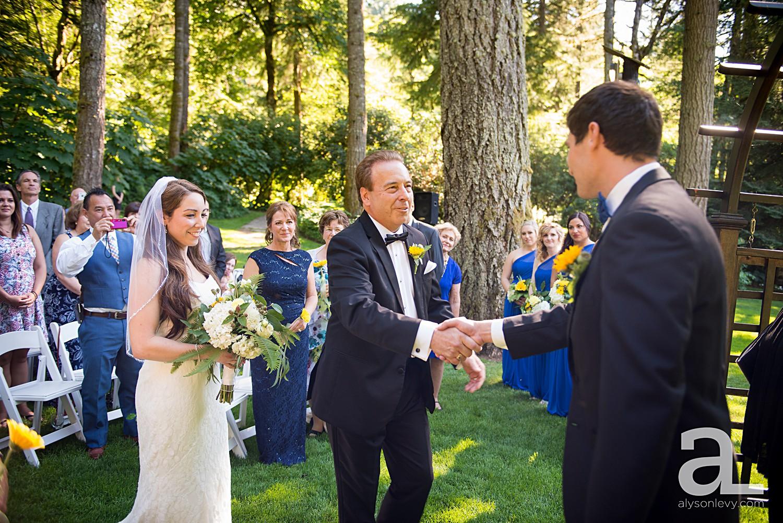 Bridal-Veil-Lakes-Wedding-Photography_0018.jpg