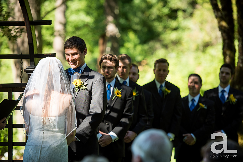 Bridal-Veil-Lakes-Wedding-Photography_0020.jpg