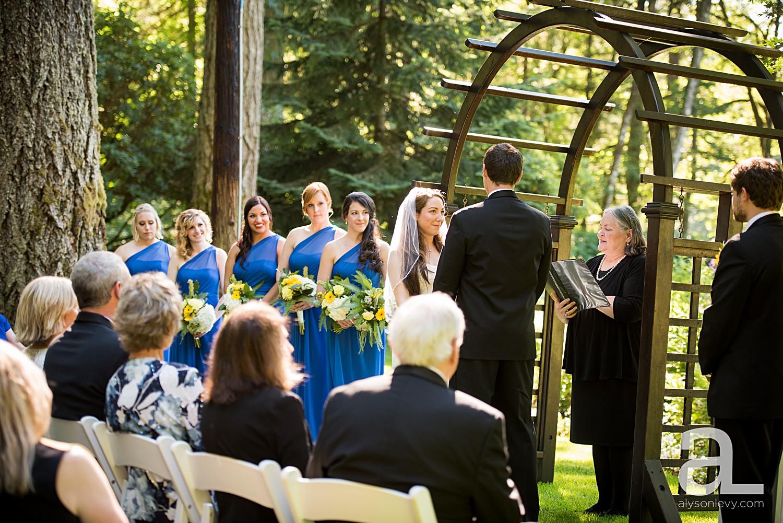 Bridal-Veil-Lakes-Wedding-Photography_0022.jpg