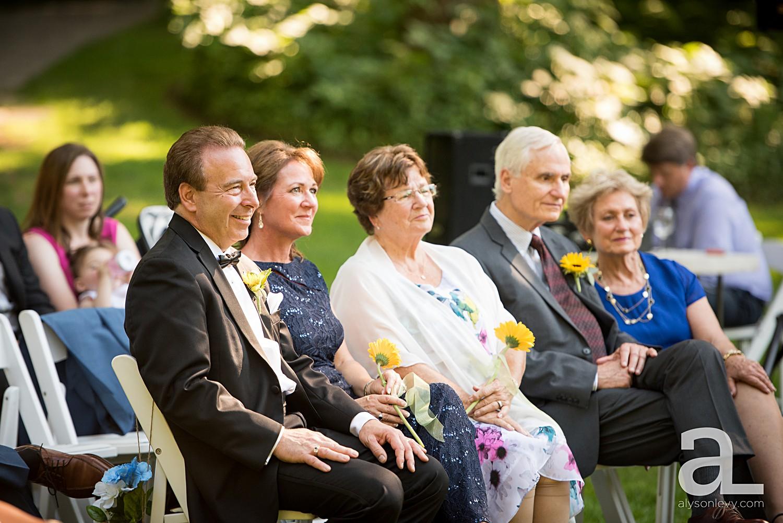 Bridal-Veil-Lakes-Wedding-Photography_0023.jpg