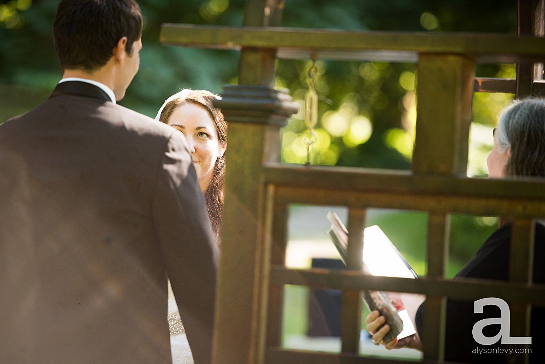 Bridal-Veil-Lakes-Wedding-Photography_0025.jpg
