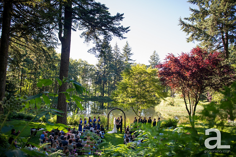 Bridal-Veil-Lakes-Wedding-Photography_0019.jpg