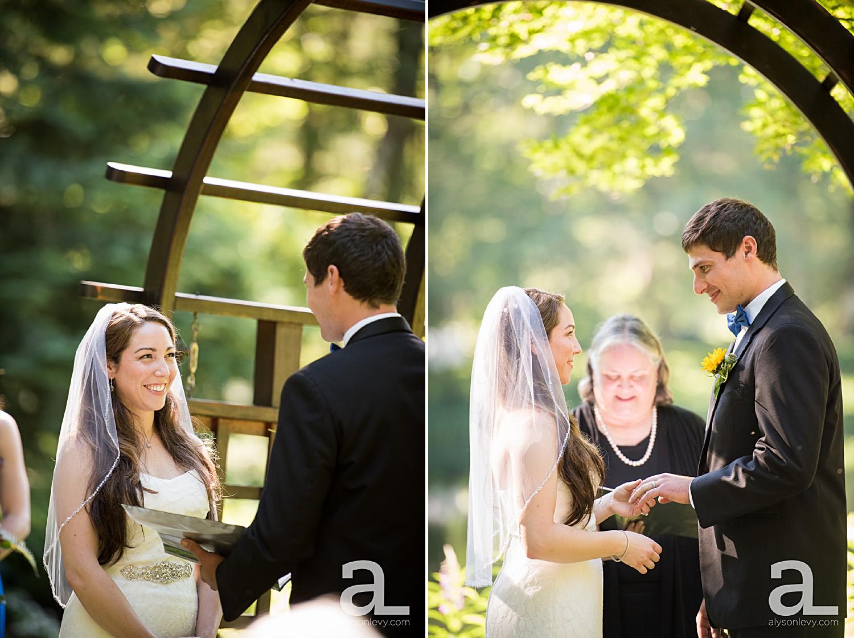 Bridal-Veil-Lakes-Wedding-Photography_0026.jpg