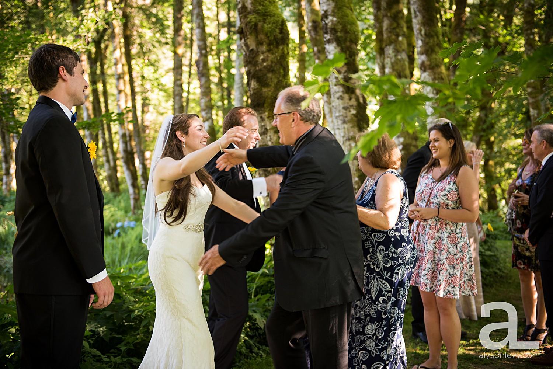 Bridal-Veil-Lakes-Wedding-Photography_0031.jpg