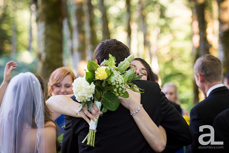 Bridal-Veil-Lakes-Wedding-Photography_0030.jpg