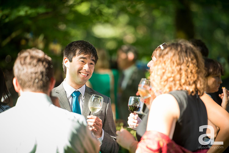 Bridal-Veil-Lakes-Wedding-Photography_0032.jpg