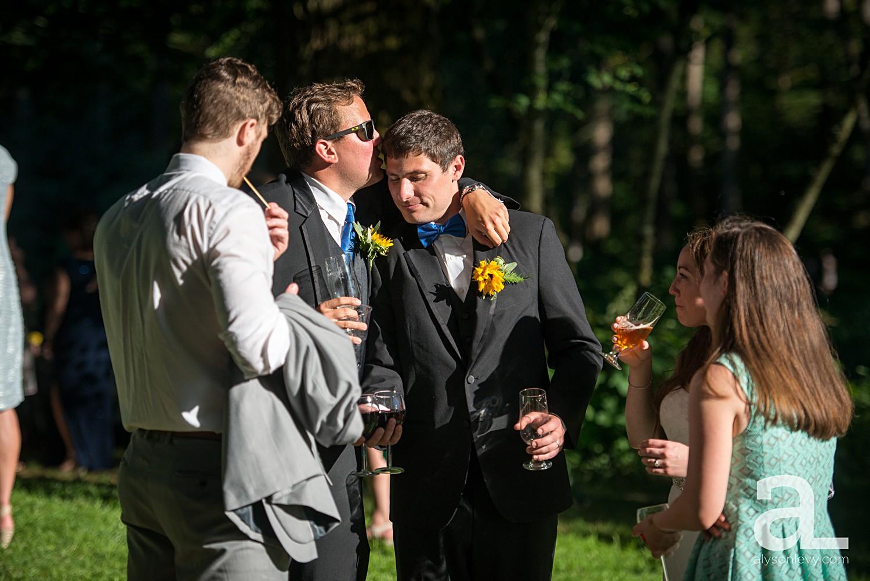 Bridal-Veil-Lakes-Wedding-Photography_0034.jpg
