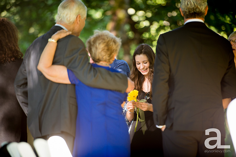 Bridal-Veil-Lakes-Wedding-Photography_0035.jpg