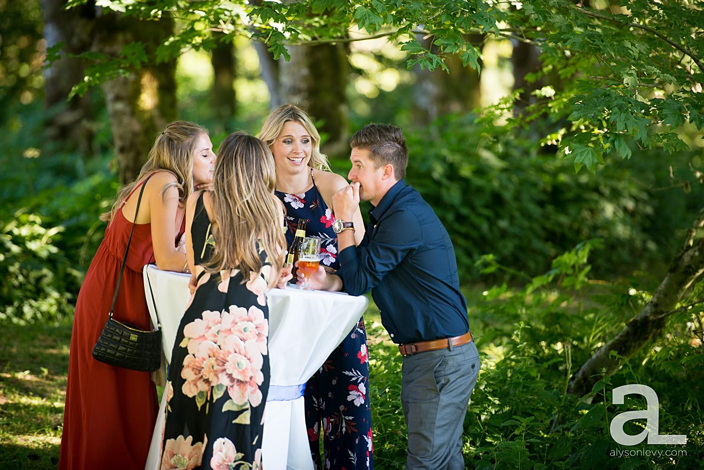 Bridal-Veil-Lakes-Wedding-Photography_0038.jpg
