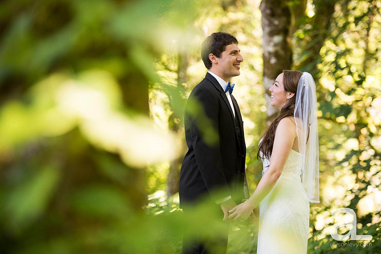 Bridal-Veil-Lakes-Wedding-Photography_0040.jpg