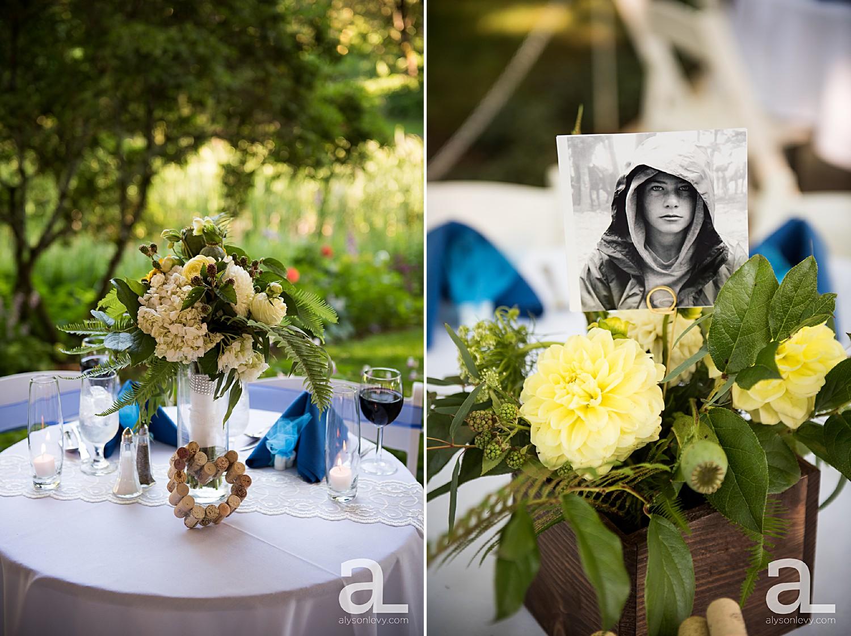 Bridal-Veil-Lakes-Wedding-Photography_0039.jpg