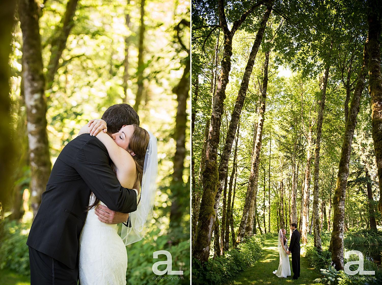 Bridal-Veil-Lakes-Wedding-Photography_0041.jpg
