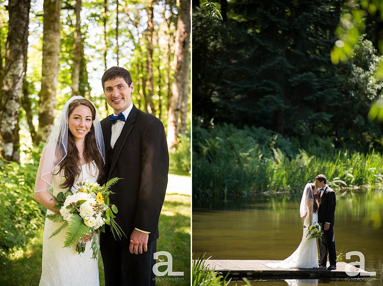 Bridal-Veil-Lakes-Wedding-Photography_0042.jpg