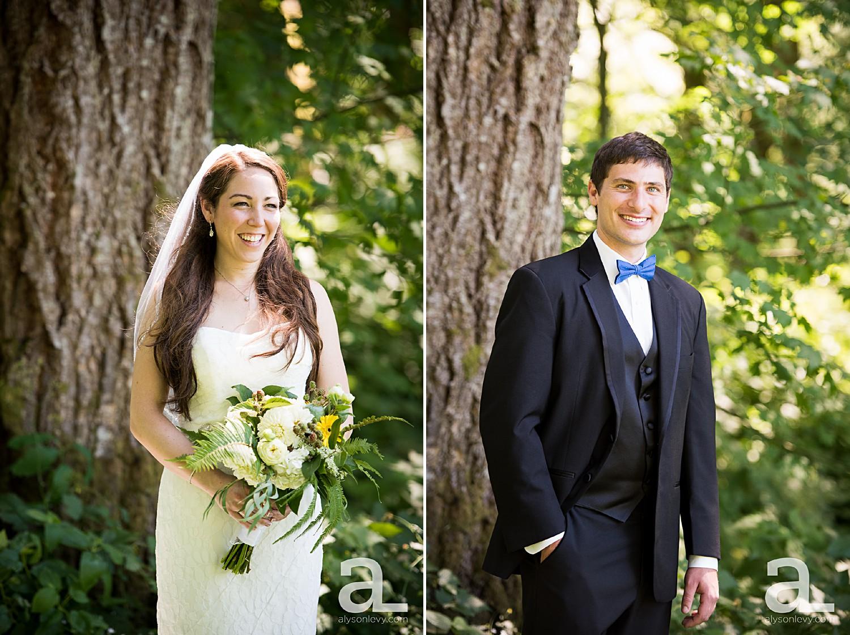 Bridal-Veil-Lakes-Wedding-Photography_0044.jpg