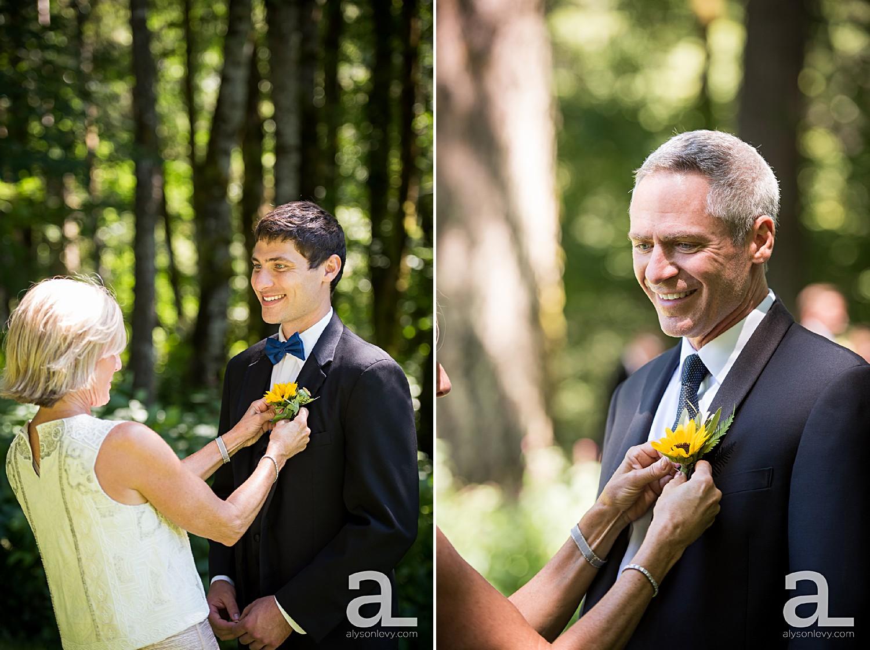 Bridal-Veil-Lakes-Wedding-Photography_0045.jpg