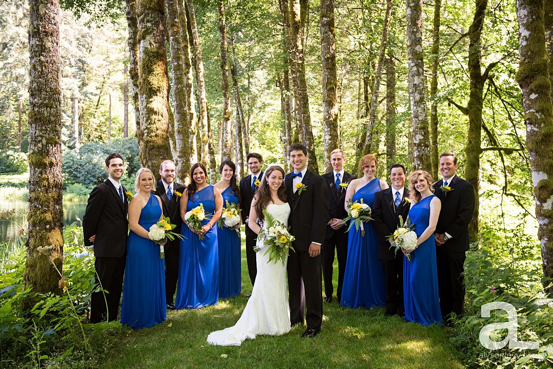 Bridal-Veil-Lakes-Wedding-Photography_0046.jpg